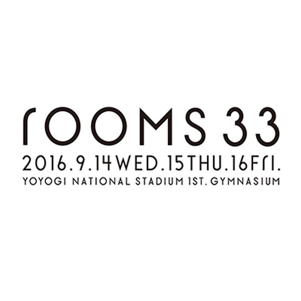 rooms33