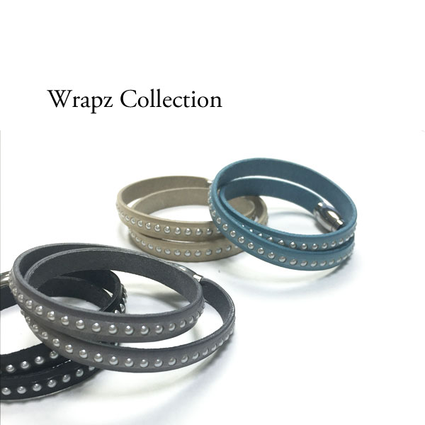 wrapzcollection